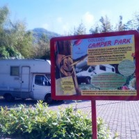 area_sosta_camper_collodi